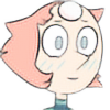 Pear-Drop's avatar