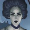 Pear-tree's avatar