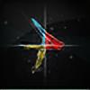 PearArts's avatar