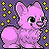 pearchu-san's avatar