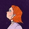 PearInBlue's avatar