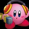 Peark's avatar