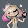 pearl-the-squid's avatar