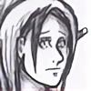 pearl-whisper's avatar