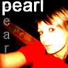 pearl14166's avatar