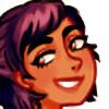 pearl4453's avatar