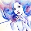 Pearl82980's avatar