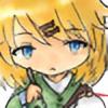 pearlanime's avatar