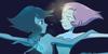 Pearlapis's avatar