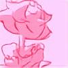 PearlBirb's avatar