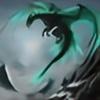 Pearlbomber's avatar