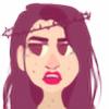 PearlChelle's avatar