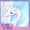 PearlDraconia's avatar