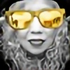 Pearldrop's avatar
