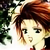 PearlDropAngel's avatar