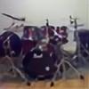 PearlDrummer1993's avatar