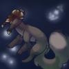 Pearlescence's avatar