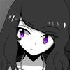 PearlescentPearl's avatar