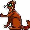 PearlEvil's avatar