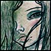 pearleyed's avatar