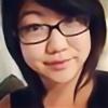 pearlgirl710's avatar