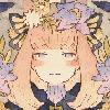 Pearlgraygallery's avatar