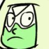 Pearlidotrock's avatar