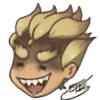Pearlie-pie's avatar