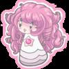 PearlInATux's avatar