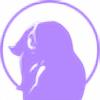 pearlism's avatar
