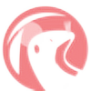 PearlOFJoy's avatar