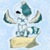 Pearloftime's avatar