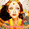 Pearlonthesea's avatar
