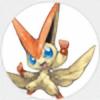 PearlSaurus's avatar