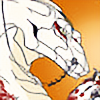 Pearlsnakeart's avatar