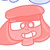 PearlTheCutieGem's avatar