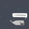 pearlthedragonair's avatar