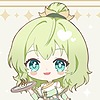Pearlwhitecats's avatar