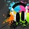 Pearlz180's avatar