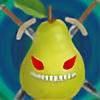 PearOfDiscord's avatar