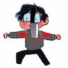 pearos's avatar