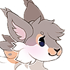 pearpaws's avatar