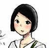 Pearpen030's avatar