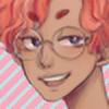 pearsfears's avatar