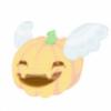 Pearskins's avatar