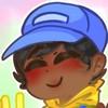 PearyBeary's avatar