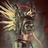 peas08's avatar