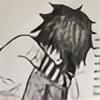 peas12344's avatar