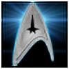 PeasAndRice's avatar