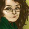 PeasantPrincessKing's avatar